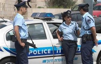 إسرائيل تعتقل خلية إتجار بالبشر وتوجه لهم تهمًا بالاحتجاز القسري والاغتصاب