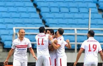 غداً.. القلعة البيضاء تسعى للفوز على صن داونز للتأهل لدور الـ 4 بأبطال إفريقيا