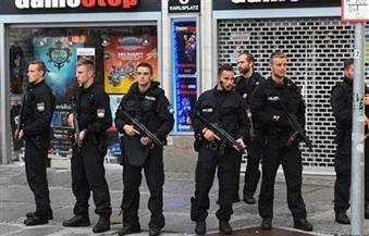إخلاء محطة قطار في ألمانيا عقب تهديد بوجود قنبلة