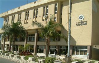"""""""أوقاف السويس"""" تنظم 27 قافلة دعوية بمساجد حي الجناين"""