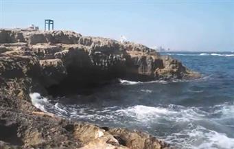 محافظ الإسكندرية: تطوير منطقة بئر مسعود بشكل يليق بالمكانة السياحية للثغر