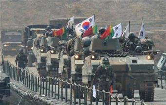 الكوريتان الشمالية والجنوبية تسحبان جنودهما من المراكز الحدودية