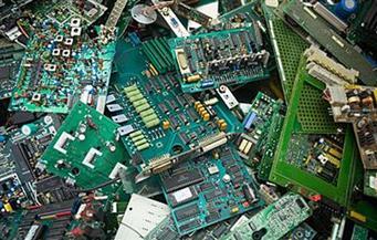 البيئة: إطلاق مكون المخلفات الإلكترونية.. وندوة حول الإدارة المستدامة