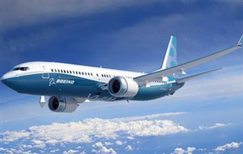 بوينج تحتاج لنحو 1.5 مليون طيار وفنى صيانة بحلول عام 2035