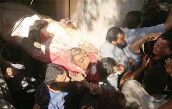اشتعال الخلافات بين أعضاء الحكومة الإسرائيلية بسبب حرب غزة
