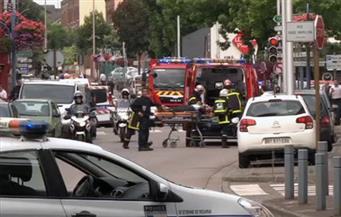 أجهزة الأمن البريطانية تطالب بتشديد الإجراءات في الكنائس بعد هجوم نورماندي