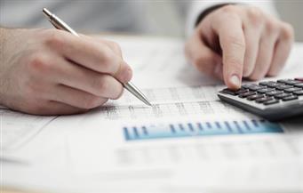الضرائب: ربط سداد المساهمة التكافلية برقم التسجيل الضريبي في البنوك