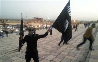 """إيطاليا: ننظر أي طلب أمريكي لاستخدام قاعدة """"سيغونيلا"""" ضد """"داعش"""" في ليبيا"""