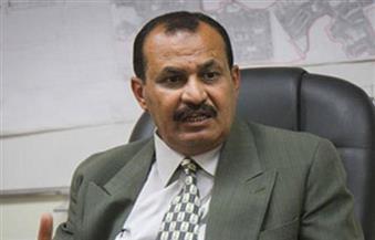 حى المقطم يخاطب مرور القاهرة لاتخاذ الإجراءات القانونية تجاه محل عصير شهير يعيق الحركة