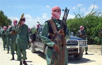 حركة الشباب الصومالية تعلن مسئوليتها عن تفجير مزدوج استهدف قاعدة عسكرية بجنوب الصومال