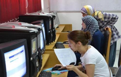ظهور نتيجة تنسيق المرحلة الأولى لرياض الأطفال في محافظة القاهرة
