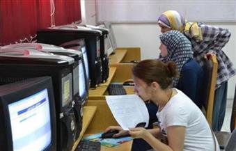 التنسيق: 15 ألف طالب من شهادات المعادلات سحبوا ملفات القبول بالجامعات