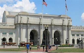 إخلاء محطة قطارات رئيسية في واشنطن لتهديد بوجود قنبلة