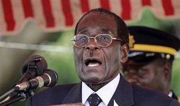 الرئيس الوحيد لزيمبابوي منذ استقلالها: لن أترك السلطة ما دمت حيا