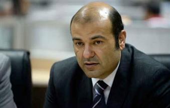 خالد حنفي: تعاون عربي للتوجه للاقتصاد الأخضروالأزرق
