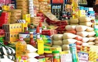 فاو: أسعار الغذاء العالمية ترتفع في يونيو بأكبر وتيرة في 4 سنوات