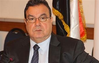 البهي: مصر سددت ديونها للاتحاد السوفيتي بصناعة العطور وأدوات التجميل.. والحكومات قضت عليها بالضرائب