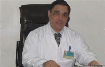 """""""الصحة"""" توقع الكشف على 63485 من الحجاج المترددين على عيادات البعثة الطبية"""
