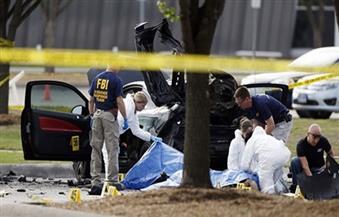 الحالة الثانية خلال يومين.. إصابة رجل في إطلاق نار خارج مسجد بمدينة هيوستن الأمريكية