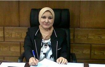 كوثر محمود : قرار وزاري لتسهيل تكليف هيئات التمريض خاصة الإناث