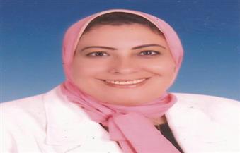 صحفية بالأهرام تترشح أمام 13 رجلاً على مقعد حدائق القبة