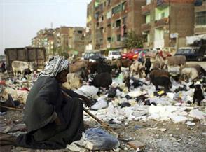 """أحمـد البري يكتب: ملف """"القمامة"""" أمام لجنة تقصي الحقائق"""