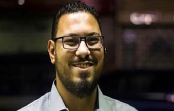 براءة الناشط حمدي قشطة من تهمة التظاهر ضد اتفاقية تيران وصنافير ببولاق الدكرور
