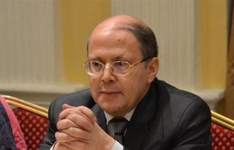 """عبد الحليم قنديل: التاريخ لن ينسى مواقف خالد محيي الدين ورؤيته بـ""""كامب ديفيد"""" والانفتاح"""