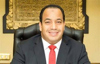 7.9 مليار دولار إجمالي استثمارات مصر في القارة الإفريقية