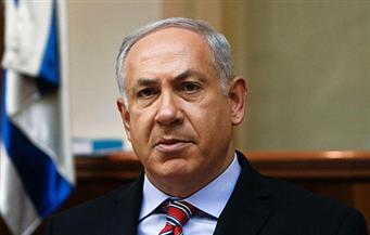"""نتانياهو يعتبر تصويت اليونسكو بشأن الخليل """"قرارا سخيفا"""" ويخفض تمويل الأمم المتحدة"""