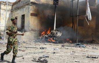 حركة الشباب الصومالية تعلن مسئوليتها عن هجوم بسيارة ملغومة في مقديشو