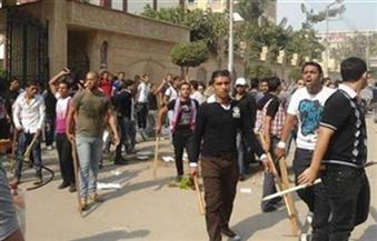 مصرع عامل في مشاجرة بالأسلحة البيضاء بمنطقة الرمل شرق الإسكندرية