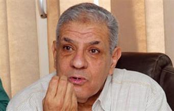 """""""حماية القاهرة"""" تطلق وثيقة """"القاهرة التراثية 2025"""" للتعريف بمشروعات التطوير"""