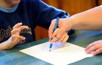 تدشين مشروع التوسع في التعليم والحماية للأطفال المعرضين للخطر بتمويل الاتحاد الأوروبي بالشراكة مع اليونسيف