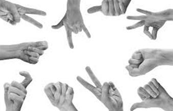 """عبدالدايم: ترجمة محاضرات """"الأعلى للثقافة"""" إلى لغة الإشارة لتمكين ذوي القدرات الخاصة من متابعتها"""