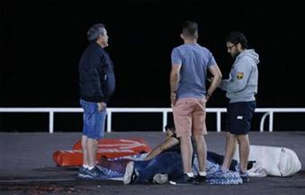 """قائد شرطة لندن: وقوع هجوم إرهابي في بريطانيا """"مسألة وقت"""""""