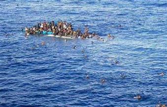 """العثور على 13 جثة لمهاجرين غير شرعيين قبالة شواطئ """"طبرق"""" الليبية"""