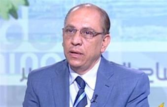 """خلال الاحتفال باليوم الأول للقومي للسكان.. """"تعداد مصر"""" يصل إلى 140 مليون نسمة في 2030"""