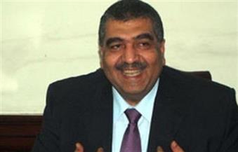 الشرقاوي يُطالب شركات الإسكان بالاستغلال الأمثل للأراضي وتوفير خدمة ما بعد البيع