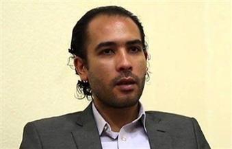 """التحالف الشعبي: الإفراج عن مالك عدلي """"متأخر"""".. ونطالب بالإفراج عن كل سجناء الرأي"""