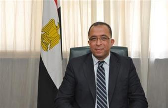 """""""لقاء التجارب العربية الناجحة"""" يناقش استخدام تكنولوجيا المعلومات في تقديم الخدمات الحكومية"""