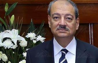 """النائب العام يكلف """"الأمن الوطني"""" بإجراء التحريات في حادث كنيسة حلوان"""