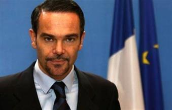 فرنسا: لدينا حوار منتظم مع مصر وكل دول الخليج