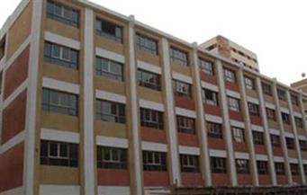 -مدارس-بالوادى-الجديد-الأولى-على-قطاع-المنيا-التعليمى-فى-الدبلومات-الفنية