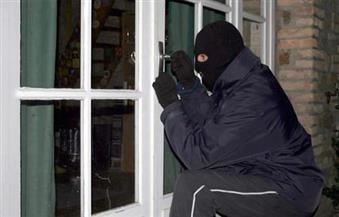 القبض على مسجل خطر لسرقته المنازل بمصر الجديدة