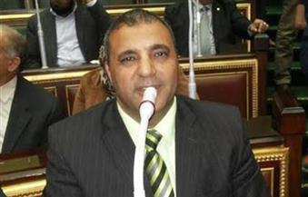 برلماني يطالب وزير التعليم بإعفاء أبناء المرأة المطلقة من الرسوم المدرسية