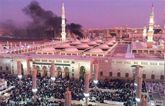 """""""بوابة الأهرام"""" ترسم مخططًا زمنيًا للاعتداءات الإرهابية التي عرفت طريقها لبلد الله الحرام"""