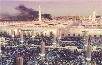 """بعد حوادث """"المسجد النبوي"""" والعراق وبنجلاديش وتركيا.. الكويت تدين الإرهاب والجزائر تدين تفجيرات السعودية"""