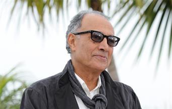 رحيل المخرج والكاتب والشاعر الإيراني عباس كياروستامي