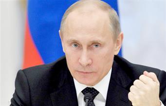 بوتين يُهنئ المسلمين بحلول عيد الفطر